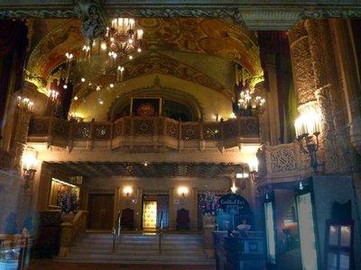 Regent_Theatre__entrance.jpg