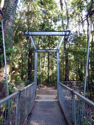 Rex_Creek_Bridge.jpg