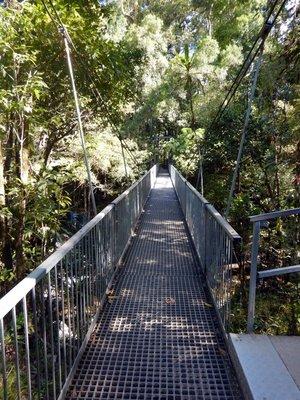 Rex_Creek_Bridge2.jpg