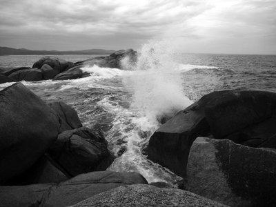 Rock_wave.jpg