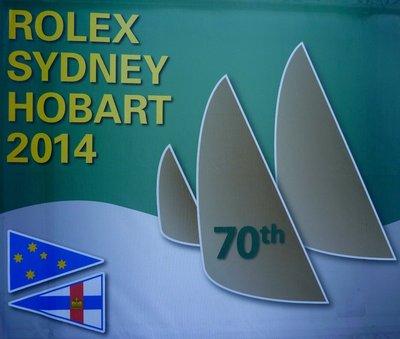 Rolex_Sydney_Hobart.jpg