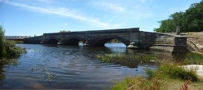 Ross_Bridge.jpg