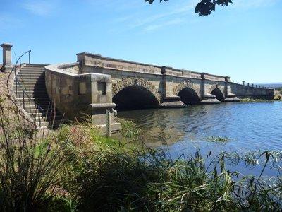 Ross_Bridge1.jpg