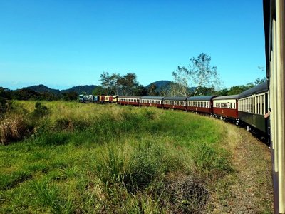 Scenic Railway1