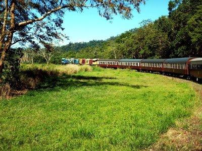 Scenic Railway2