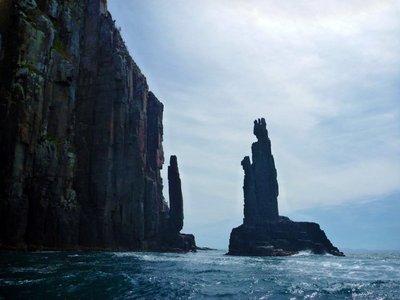 Sea_stack.jpg