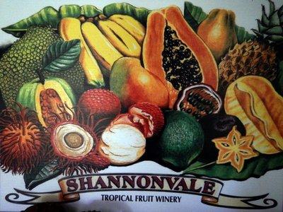 Shannovale_Fruit_Winery.jpg