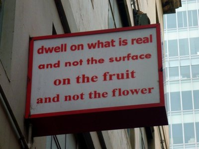 Sign_dwell.jpg