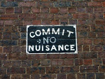 Sign_nuisance.jpg