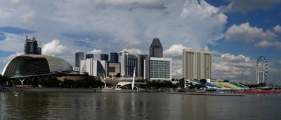 Singapore_..ic2__Large_.jpg