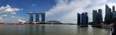 Singapore_..ic4__Large_.jpg