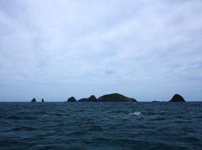 Southern_Ocean.jpg