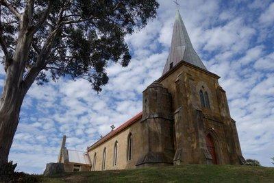 St_John_s_Church.jpg