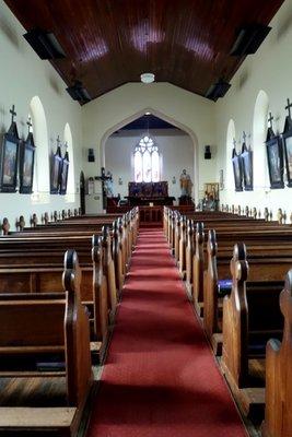 St_John_s_Church_Inside.jpg