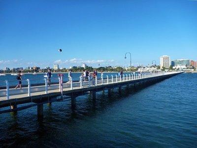 St_Kilda_Pier.jpg