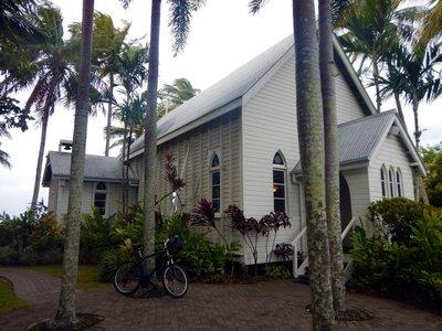 St_Marys_Church1.jpg