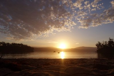 Stewarts_Bay_Sunrise1.jpg