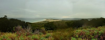 View_St_Helens_Point.jpg