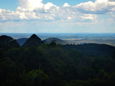 View_from_Mt_Mowbullan.jpg