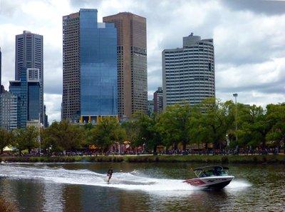 Wakeboarding_Melbourne.jpg