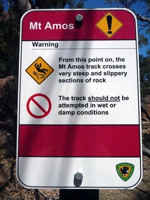 Warning_Sign.jpg