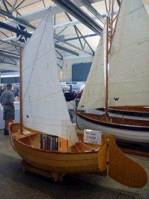 Wooden_boat3.jpg
