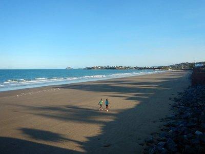 Yeppoon_beach.jpg