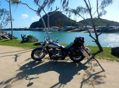 bike_at_Yeppoon_Marina.jpg