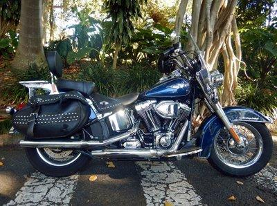 bike_on_stripes.jpg
