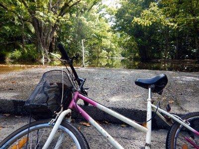 bike_river_crossing.jpg