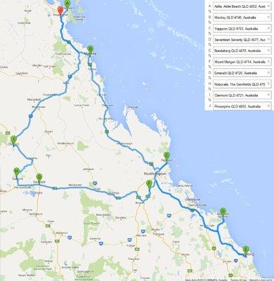 bike_route1.jpg