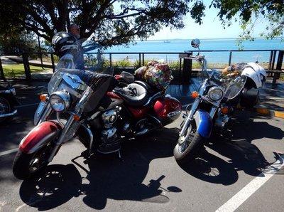 bikes_at_1770.jpg