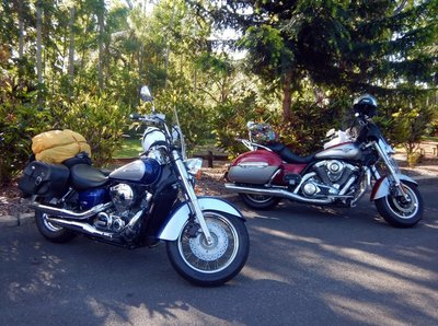 bikes_at_Rockhampton_zoo.jpg