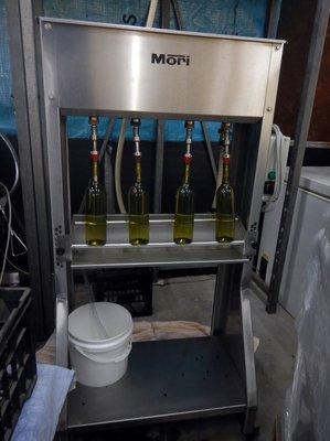 bottle_machine.jpg