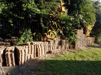 brick_pile.jpg