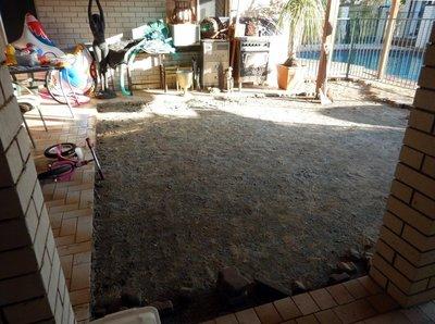 bricks_dug_up1.jpg