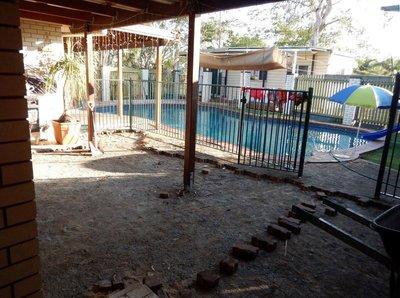 bricks_dug_up2.jpg