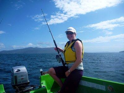 charly_fishing_boat.jpg