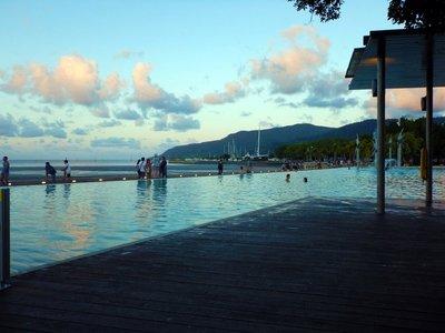 lagoon sunset2