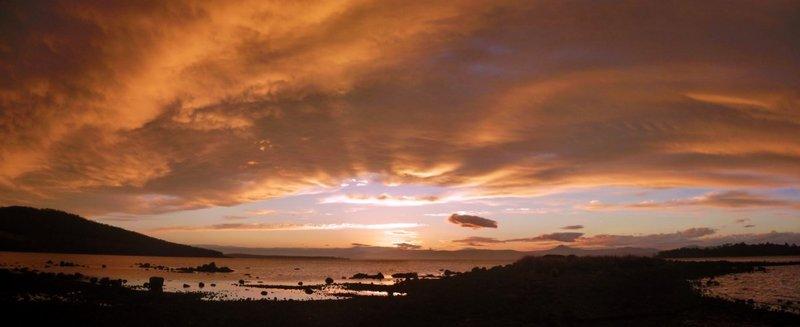 large_Alonnah_Sunset1.jpg