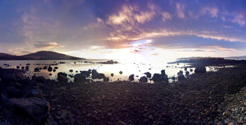 large_Alonnah_Sunset3.jpg