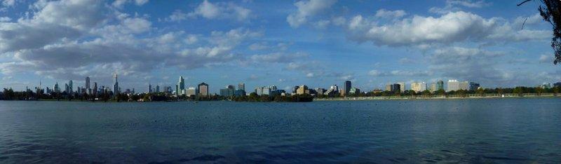 large_CBD_over_Albert_Park_Lake.jpg