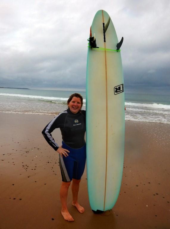 Charlotte Surf2