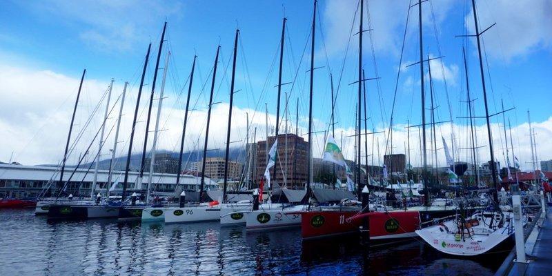 large_City_Boats1.jpg