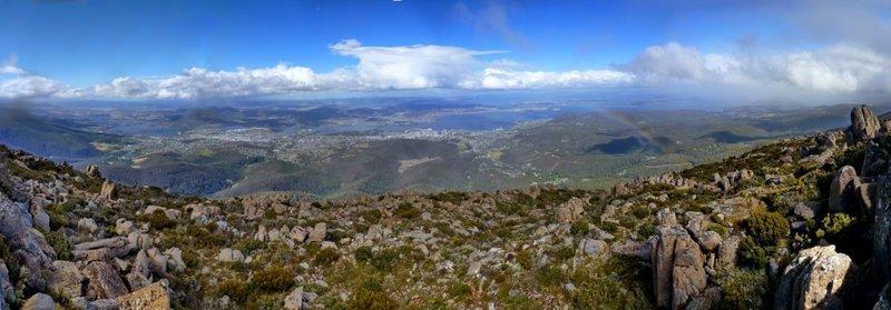 large_Hobart_Rainbow2.jpg