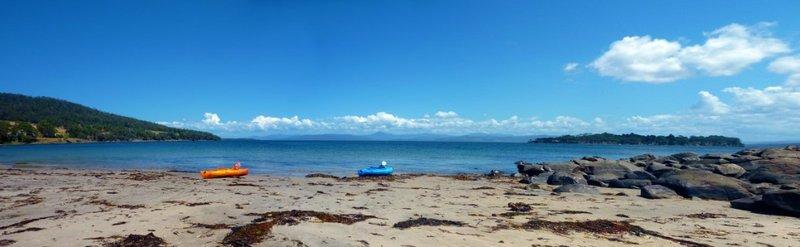 large_Kayacks_on_beach.jpg