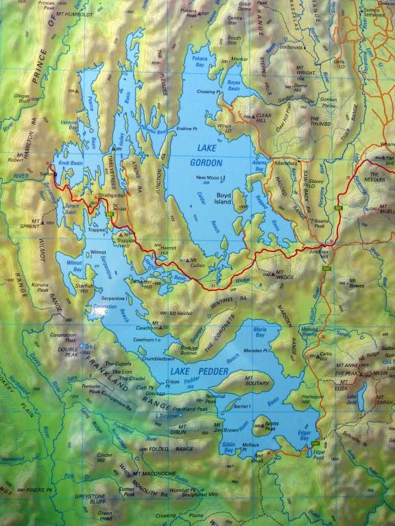 large_Lakes_Map.jpg