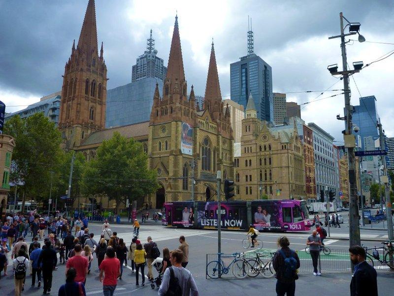 large_Melbourne_Central.jpg