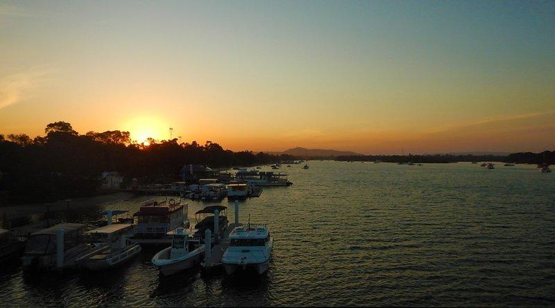 large_Noosa_River_sunset.jpg