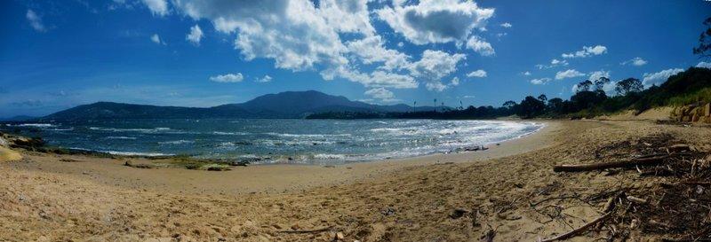 large_Old_Beach.jpg